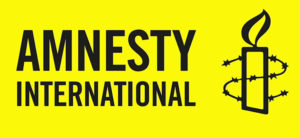 Amnesty Annual Report Suggest World Leaders Are Abandoning Human Rights
