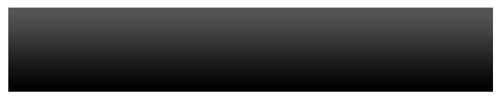 PureTaboo.org - Site Logo